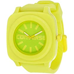 Converse Neon Yellow Green Watch VR032-340