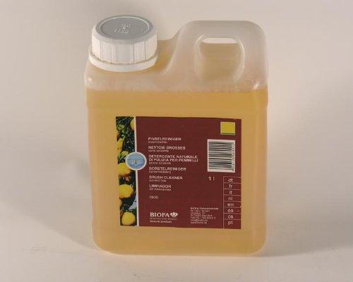 biofa-pinselreiniger-lsemittelfrei-1-l