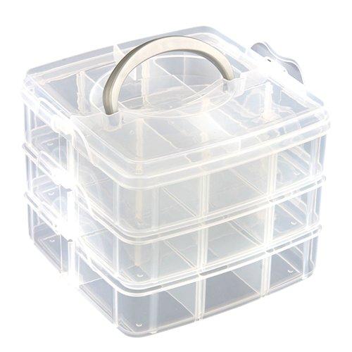 facilla-boite-pilulier-3-couches-18-cases-pour-bijoux-ongles-faux-mdicament-pilule