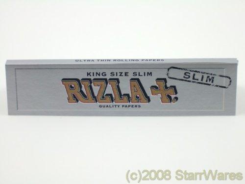5-packs-of-rizla-silver-slim-kingsize-paper