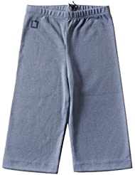 Babyhose Baby Hose Pants Trousers Latzhose Anzug Coole Babymode