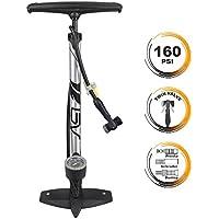Amazon.es: Promocción Ciclismo20