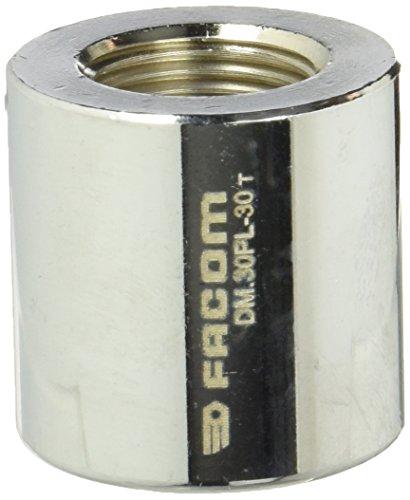 Facom DM. 30pl-30-recharge LKW 52180Kupplung