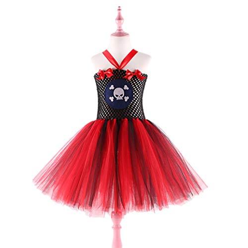 - Piraten Tanz Kostüme
