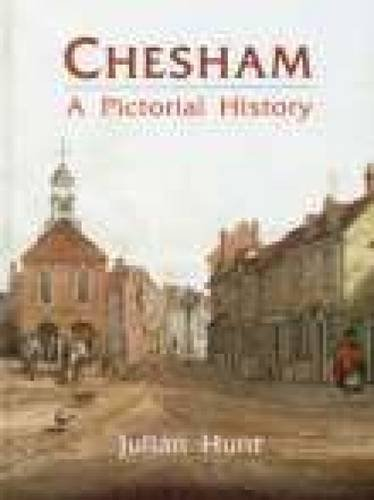 Chesham: A Pictorial History