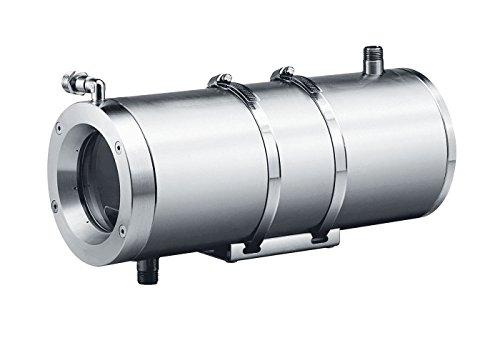 nxw0k1000-videotec-wetterschutzgehause-wassergekuhlt-ip66-mit-luftbarriere-onxab-ohne-glas