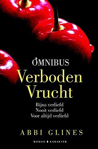 verboden-vrucht-omnibus-bijna-verliefd-nooit-verliefd-voor-altijd-verliefd