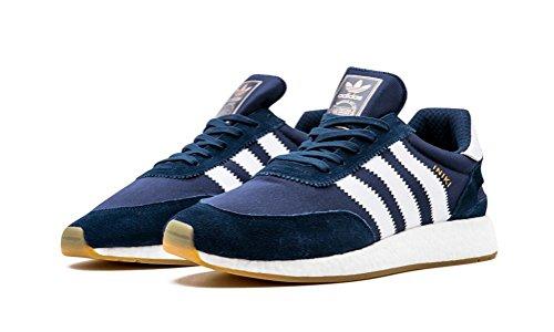 Adidas Iniki Runner womens YXFK64PFFNPC