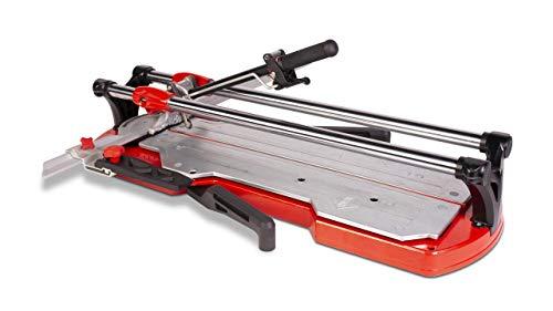 Rubi TX710 Max Handschneidemaschine