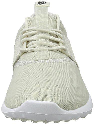 Nike  Total 90 Shoot Sg, Chaussures football homme Light Bone/Light Bone/Black/White