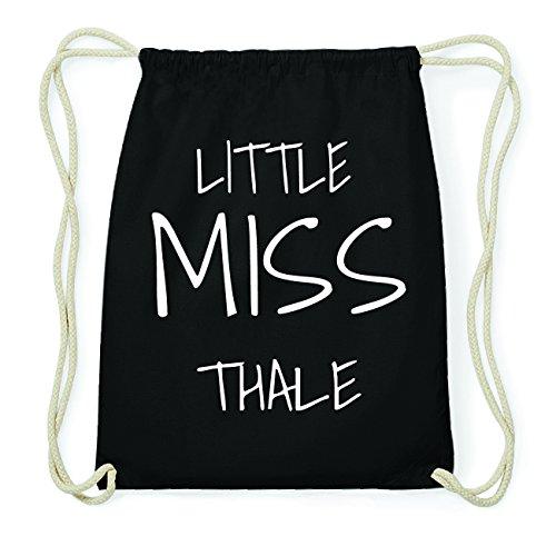 jollify-thale-hipster-turn-sacchetto-custodia-zaino-in-cotone-colore-colore-nero-design-little-miss