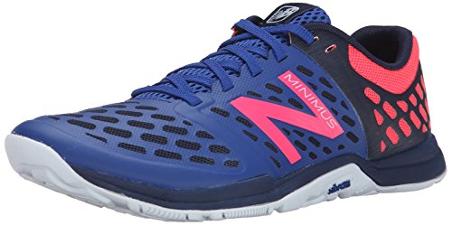 New Balance WX20 Textile Cross-Training BB4