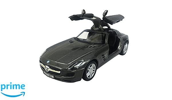 Buy Jack Royal SLS AMG Benz Online at Low Prices in India