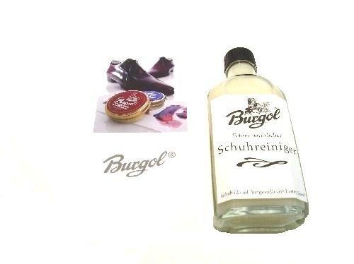 burgol-crme-pour-chaussures-nettoyeur-de-chaussures-burgol-nettoyeur-de-chaussures-incolore-250-ml