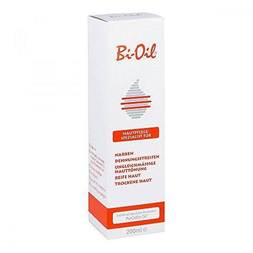 Preisvergleich Produktbild Bi Oil 200 ml