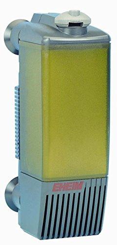 Koi-Schneidewind EHEIM Innenfilter Pickup 160 bis 160 Liter