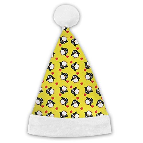 TGSCBN Fasan Kunst Erwachsene & Kinder Weihnachten Weihnachtsmann Mütze Party Supplies Urlaub Thema Hüte Kostüm Weihnachtsdekoration Sonne
