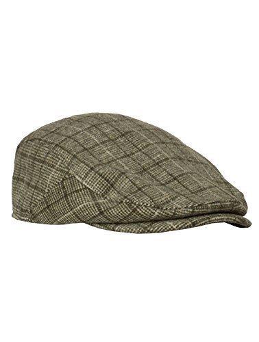 Paisley of London, Niño Sombreros, niño Plano gorra