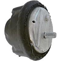 MAPCO 36681 Motorlager