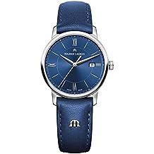 Maurice Lacroix Eliros EL1094-SS001-410-1 Reloj de Pulsera para mujeres Fabricado en Suiza