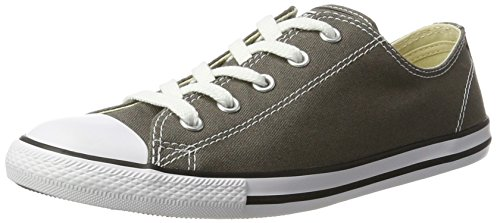 converse-chuck-taylor-all-star-dainty-ox-sneaker