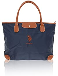 c9691afb6148 Amazon.co.uk  U.S.POLO ASSN. - Handbags   Shoulder Bags  Shoes   Bags