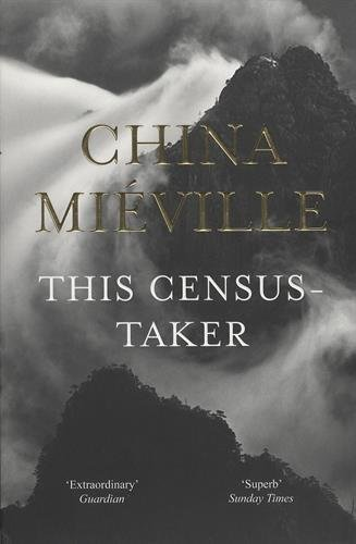 this-census-taker