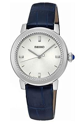 Reloj Seiko para Mujer SRZ451P1