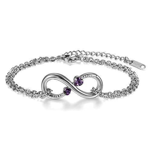 flongo-pulsera-infinito-infinity-para-mujer-color-plata-violetael-flechazo-acero-inoxidable-con-circ