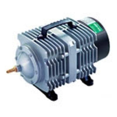 Luftpumpe ACO 328 Kolbenkompressor 4200 l/h