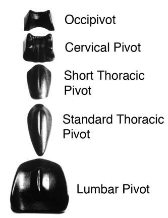 pivotal-therapy-set-set-includes-occipivot-cervical-short-thoracic-lumbar-pivot-by-tx
