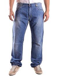 Gant Homme MCBI131085O Bleu Coton Jeans