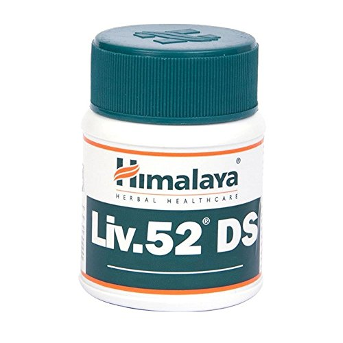 himalaya-supplemento-nutrizionale-liv-52-ds-60-tabs-384-gr