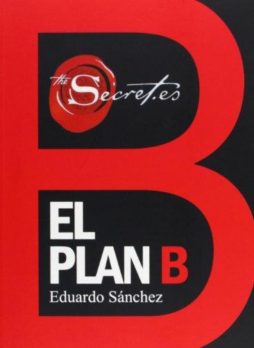 El Plan B (Rayos De Luz)