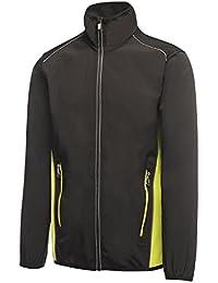 Regatta Men's Sochi Softshell Jacket
