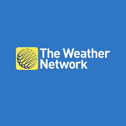 Wetter Maps (The Weather Network)