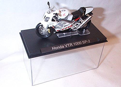 honda-vtr-1000-sp-2-white-bike-124-scale-diecast-model