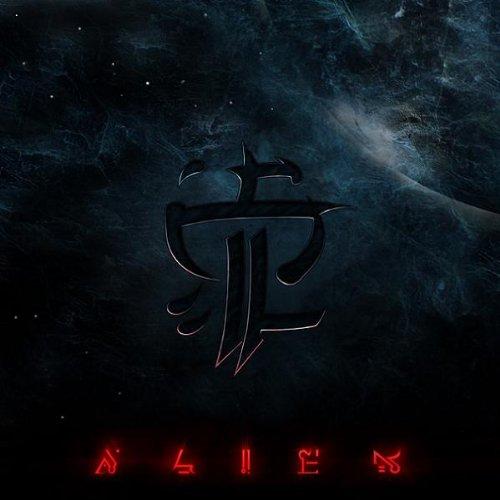 Alien/Ltd. (CD + DVD)