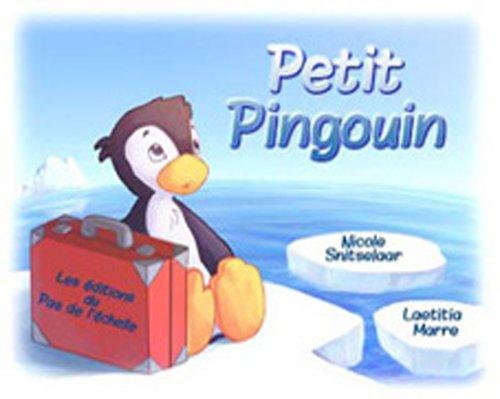 "<a href=""/node/10344"">Petit Pingouin</a>"