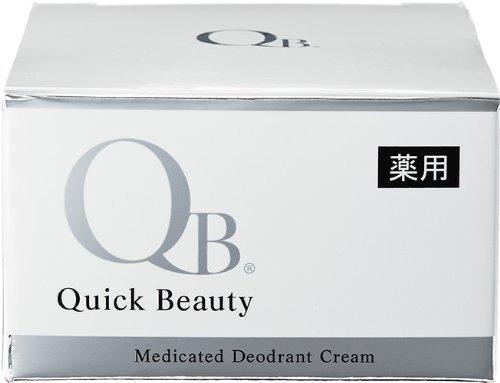 qb-deodorant-cream-l-30g-by-libertad