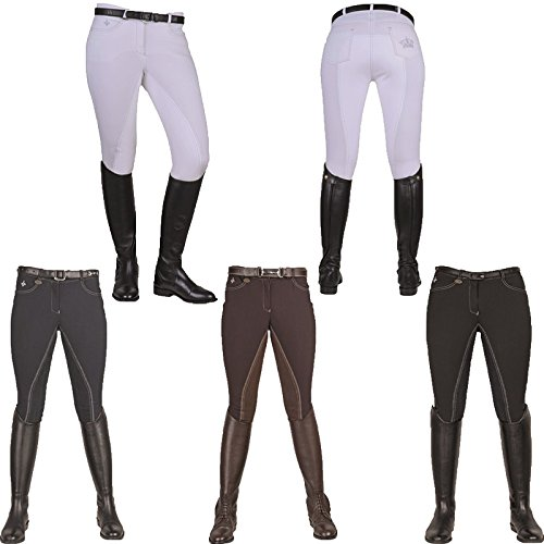 hkm-zurich-ladies-full-seat-breeches-equestrian-horse-riding-show-competition