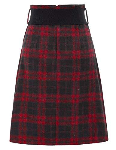 Incontri donna scozzese