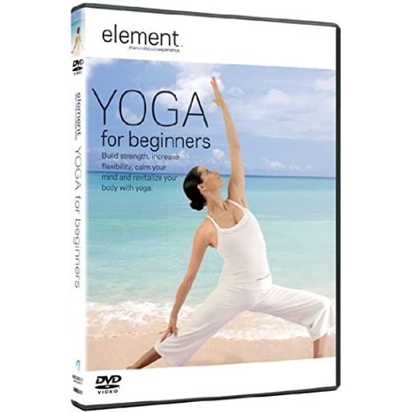 24+ The firm beginners yoga kit with dvd trends