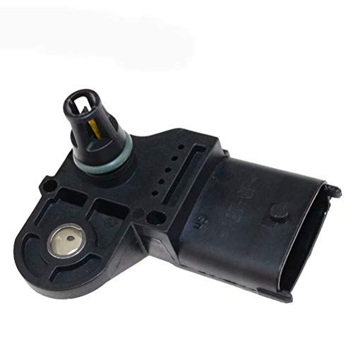 Price comparison product image Original MAP Sensor Intake Air Pressure Sensor 37830-PWE-G01 0261230099 For Chery Polaris For Jazz Civic Stream