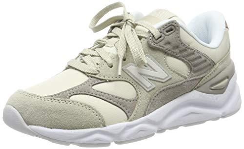 Sneaker New Balance New Balance Wsx90tv1