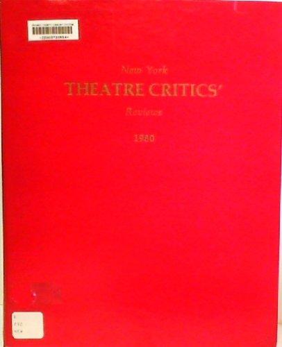 Annual Review of Gerontology and Geriatrics vols. 1-7, lacks vol. 3