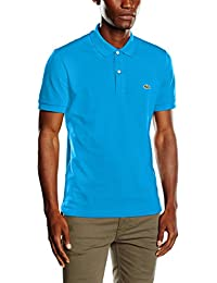 Lacoste Ph4012 - Polo - Homme