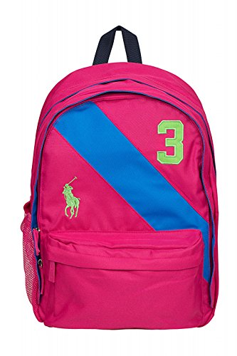 polo-ralph-lauren-banner-stripe-ii-backpack-zaino-rosa-950077a