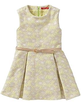 Oilily Mädchen Kleid Dancy Dress
