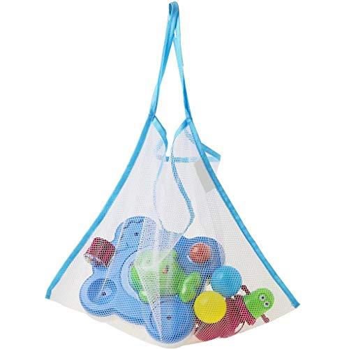 Fornateu Bunte Wale Baby-Brunnen Badespielzeug Kinder Dusche Kinderelektro Sprühen Wasser Cartoon-Spielzeug-lustiges